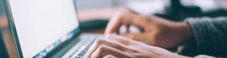 Vortragsreihe des IGL Mainz wird 2021 digital nachgeholt