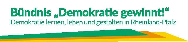 """Geschützt: Das """"Bündnis Demokratie gewinnt!"""" lädt VGD-Mitglieder zur Teilnahme am Fachtag """"Demokratiebildung für Kinder und Jugendliche (mit und nach Corona)"""" am 25. Juni 2021 ein"""
