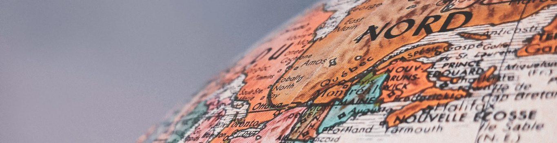 Materialien zum bilingualen Geschichtsunterricht auf dem Bildungsserver
