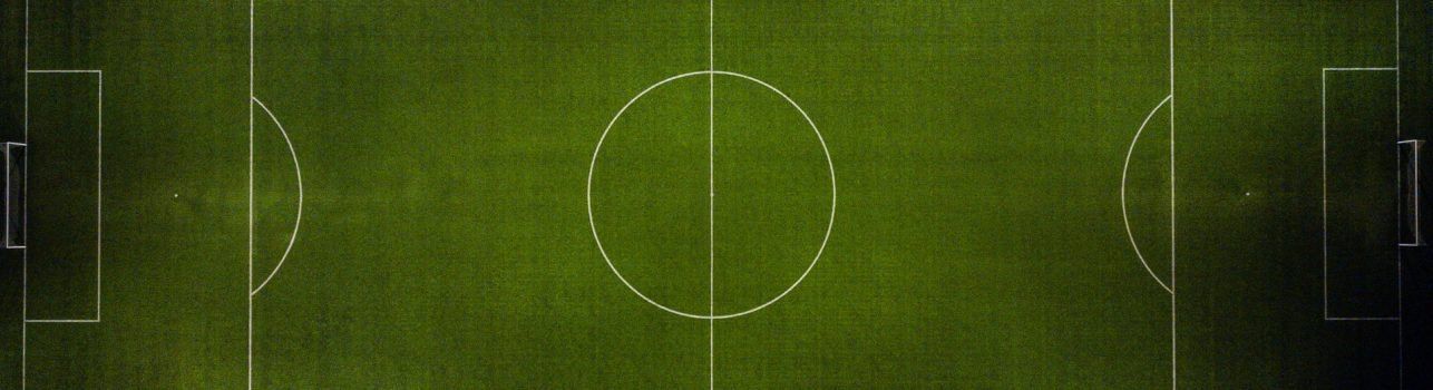 """""""Football makes History""""- Fußball macht Geschichte"""
