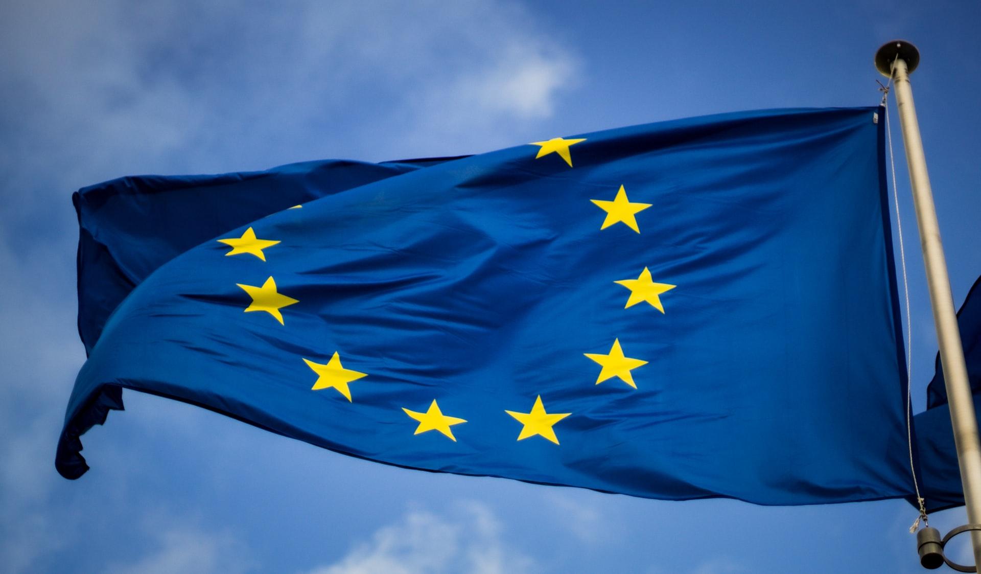 Europa-Woche in Rheinland-Pfalz