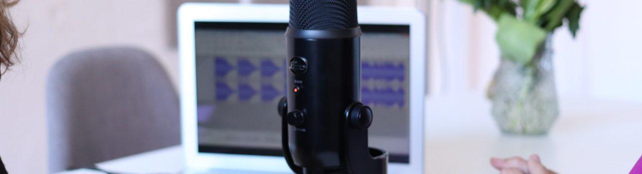 Geschützt: Foliendokumentation zum digitalen Workshop: Podcasts im Geschichtsunterricht – Von der Idee zur Umsetzung