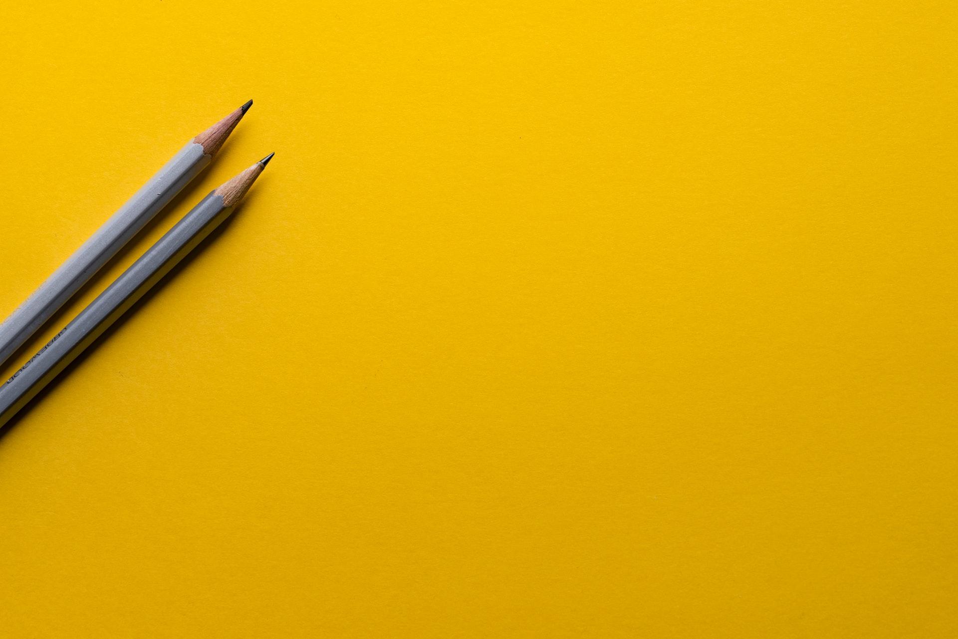 Menschenrechte kennenlernen – schreiben für die Freiheit